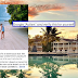 """Cebu resort owner gets flak for comments about mom's review: """"Not an ideal place for a child with special needs"""""""