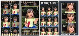 طريقة استخراج الصور من ملفات الفيديو بسهولة وبجودة عالية