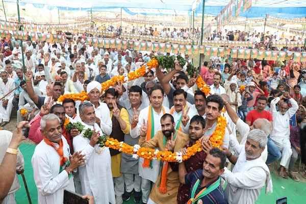 sohanpal-chhokar-janauli-rally