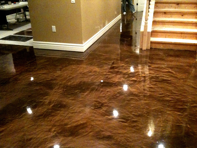 What are Epoxy Hardeners and why are they used?