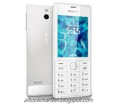 Nokia-515