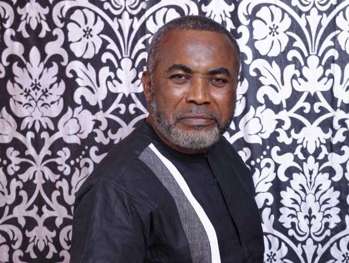 Problem-of-drugs-with-young-musicians-is-because-of-poor-parenting-–-Actor-Zack-Orji