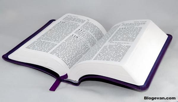 Bacaan Injil Jumat 23 April 2021, Renungan Katolik Jumat 23 April 2021, Renungan Harian Katolik Jumat 23 April 2021