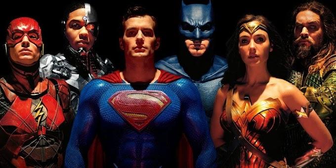 Liga da Justiça | Ray Fisher se arrepende de elogiar Joss Whedon