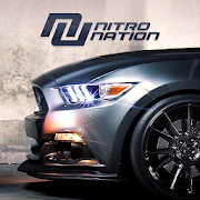 Nitro Nation Drag & Drift Car Racing mod download