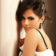 Richa Chadda Fitness Images Photos Biography - Top Ten Indian Bodybuilders