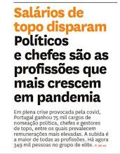 apodrecetuga, corrupção, mentiras de antónio costa, portugal devastado rebelo sousa