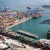 Πειραιάς: Βρήκαν 1,5 τόνο χάπια τζιχαντιστών - Από τη Συρία με προορισμό την Κίνα