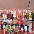 Kapolres Situmorang Hadiri Kejuaraan Menembak Forkompinda Cup