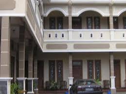 Spesifikasi dan Harga Sewa Hotel Laweyan