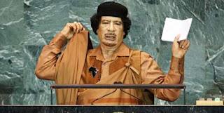 Gaddafi%2Bspeech2.jpg