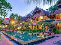 Beberapa Hotel Yang Angker Di Bali