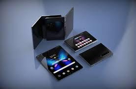 سامسونج تكشف عن مواصفات Galaxy Fold 2 وموعد إطلاقه