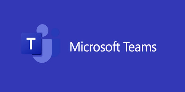 cara share screen di microsoft teams