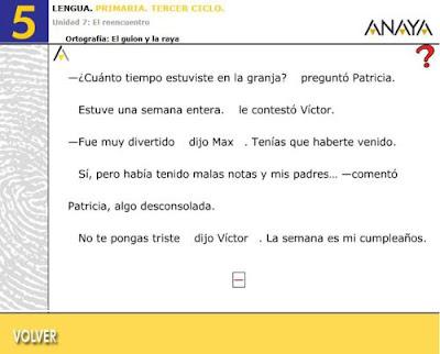 http://www.juntadeandalucia.es/averroes/centros-tic/41009470/helvia/aula/archivos/repositorio/0/115/html/datos/10_leng/30_rdi/U07/0703_02.htm