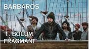 Barbarossa Episode 1 With Urdu And English Subtitles - osman online