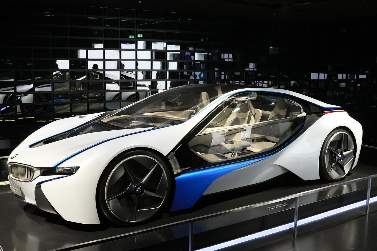 últimas noticias coches eléctricos