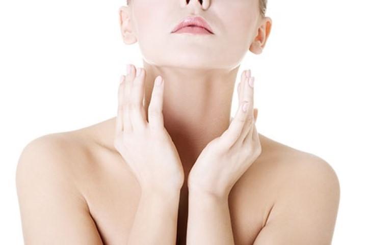 Mẹo hay trị các vùng da thâm đen bằng cách tự nhiên trên cơ thể giúp làm trắng sáng da