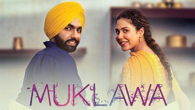 Muklawa Full Movie Download Filmyhit Mr Jatt RdxHD