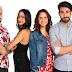 """""""Mi lista de exes"""", la nueva comedia mexicana de Univisión Puerto Rico"""