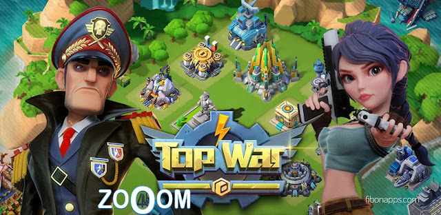 top war battle game,top war battle game android,top war battle game gameplay,top war battle game tips,top war,top war: battle game,top war battle game indonesia,top war battle game review,top war battle game strategy,top war battle game guide,top war battle gameplay,game top war battle game,battle game,top war battle game android gameplay,game top war,top war gameplay,top war battle game for android,topwar battle game,top war battle game game,top war battle,top war battle game gift codes