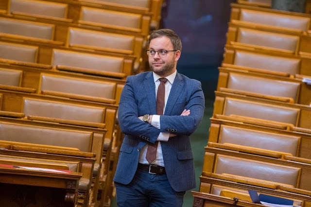Orbán Balázs: Budapest működése stabil