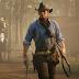 """Red Dead Redemption 2"" será lançado para PC"