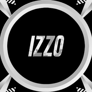 Izzo PUBG Player Biography, Age, Real Name, Country, Pubg ID