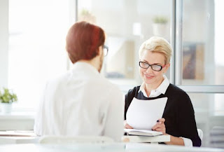 Tips To Manage Employee Retention Strategies Appropriately