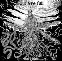 "Lucifer's Fall - ""Cursed and Damned"""