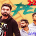 Aaja Do Do Peg Mariye Song Lyrics | Goldy Desi Crew | Punjabi Songs