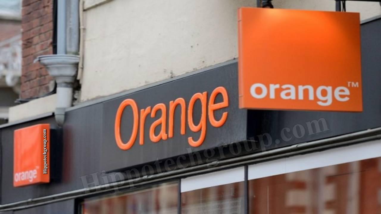 How To Transfer Credit On Orange Liberia (Code)