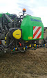 Tecnoma Tecnis 4500 Sprayer