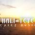 Download Video | Chief Maker – Hali Tete