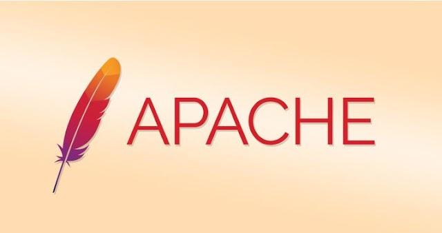 Apache tồn tại lỗ hổng đe dọa an ninh các máy chủ web