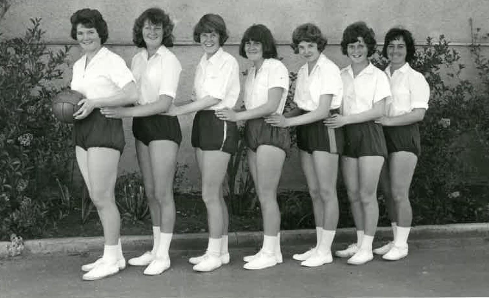 Lilydale High School class of 65