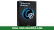 Advance System care Ultimate 11 - Antivirus