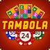Play Tambola Win iPhone Pro 11 Smartphones