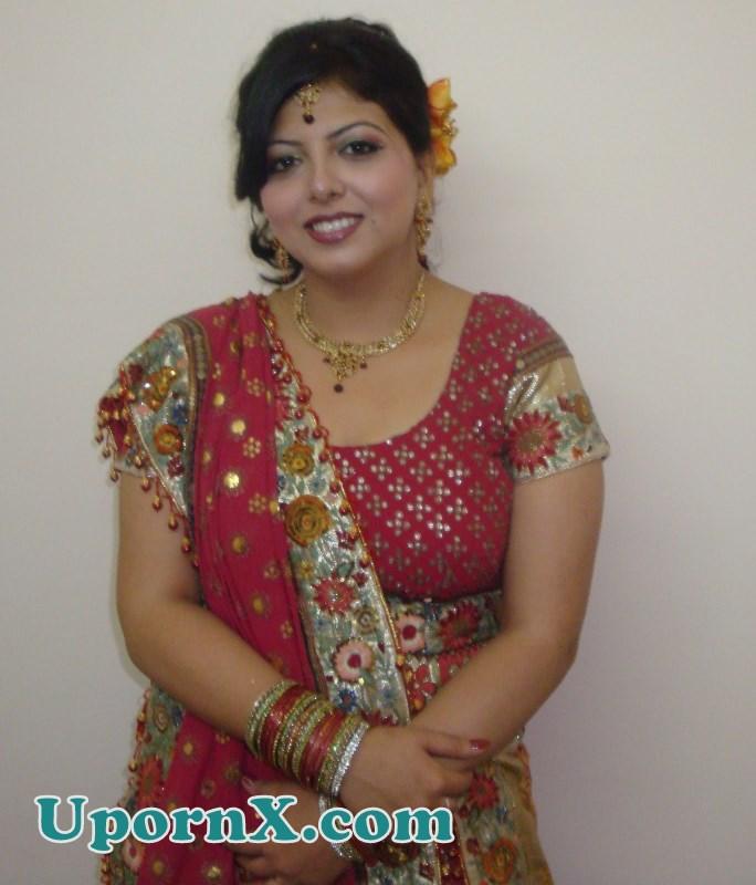 Tamil Aunty Chennai Sex
