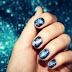 Galaxy-Nails