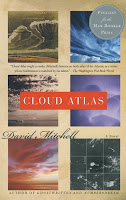 https://www.amazon.com/Cloud-Atlas-Novel-David-Mitchell/dp/0375507256/ref=sr_1_2?s=books&ie=UTF8&qid=1522573139&sr=1-2&keywords=david+mitchell+cloud+atlas