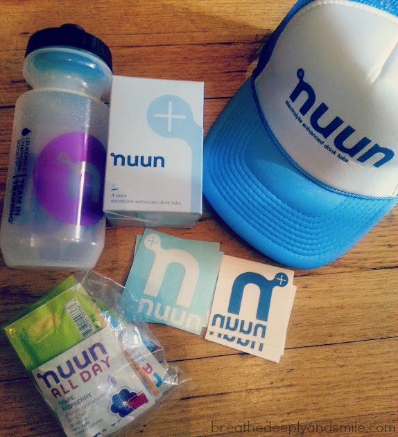 nuun-hydration-delivery-Feb-2015