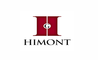 Himont Group Jobs 2021 in Pakistan