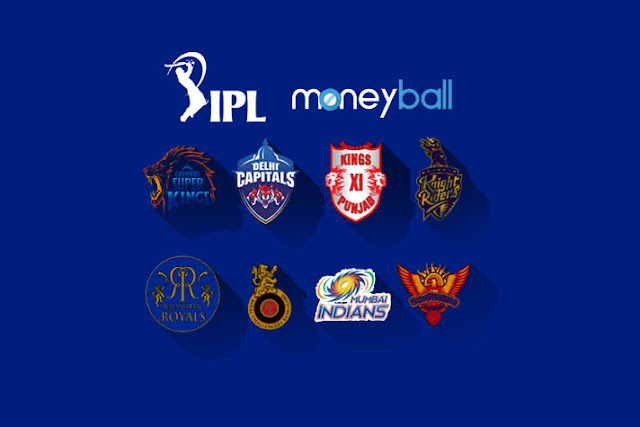 IPL-2020-Full-list-of-all-eight-updated-squads-after-auction