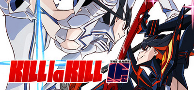 KILL la KILL IF-CODEX