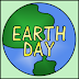 Farmville Earth Day Quest Guide