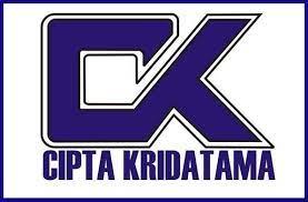 Lowongan Kerja PT Cipta Kridatama (CK)