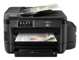 Imprimante Pilotes Epson ET-16500 Télécharger