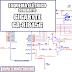 Esquema Elétrico Placa mãe Gigabyte GA-8I845G Motherboard Manual de Serviço