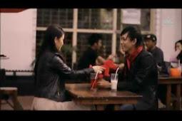 CHORD GITAR - Dadali ( Cinta Bersemi Kembali )